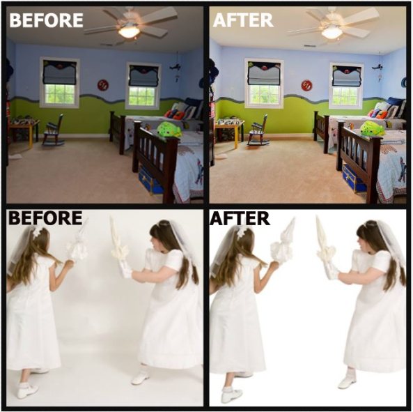 Image Processing services in bangalore, image editing services