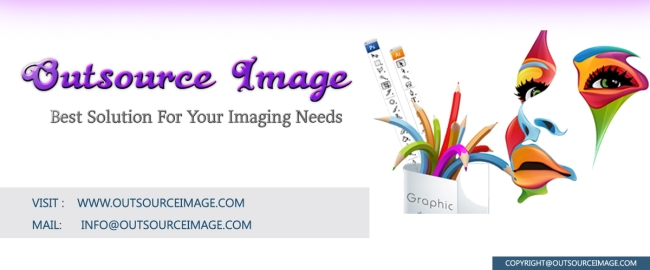 Outsource Image - Get the best solutions for your Imaging needs