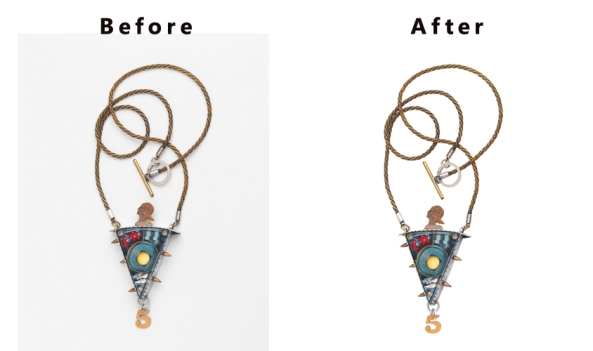 Image Clipping Path Services, Clipping Path Services, Path Fixing Services