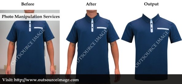 image manipulation services