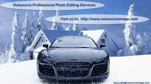 Photo making,Photo editing service ,image masking services