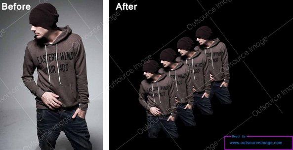 photo editing, image editing
