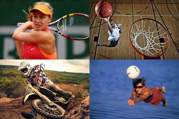 sports-photographers