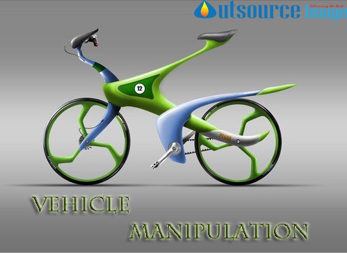 Vehicle Manipulation