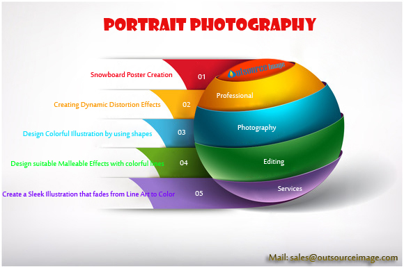 Professional Portrait Photography Editing Services.jpg