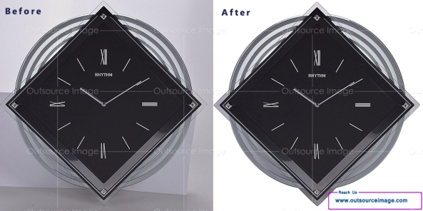 Clipping-path-services-background-removal-services