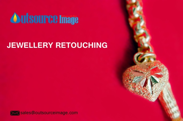 Jewelry-product-photo-editing