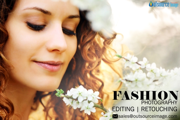 Fashion-and-Glamour-Photo-Editing-Services