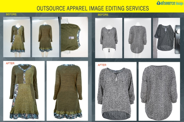 Apparel-Photo-Editing-Services