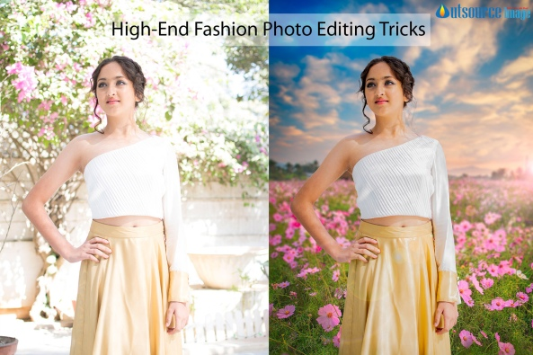 High-End Fashion Photo Editing Tricks.jpg